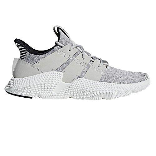 3 Taille Gris Gris Noir Chaussures adidas 42 2 Prophere BTwqOnnWZ