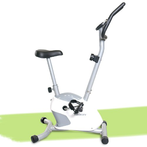 are exercise bikes effective for weight loss