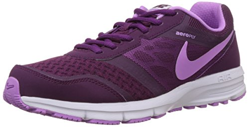 Nike - WMNS AIR RELENTLESS 4 MSL 685152 501 - W11907 yxZh2M
