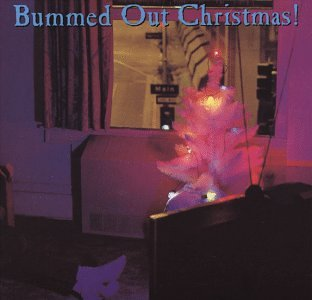 bummed-out-christmas