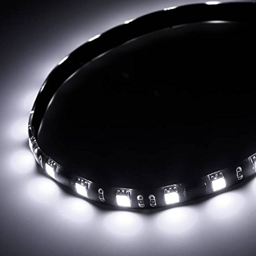 BitFenix Magnetic LED-Strip Cable (BFA-MAG-60WK30-RP) by BitFenix