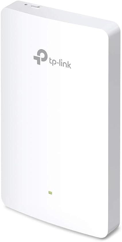 Tp Link Eap225 Wall Ac1200 Wlan Access Point Computer Zubehör