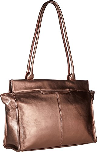 Seeker Burnt Bronze Hobo Womens Womens Burnt Seeker Hobo qAEUzz