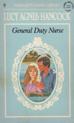 General Duty Nurse