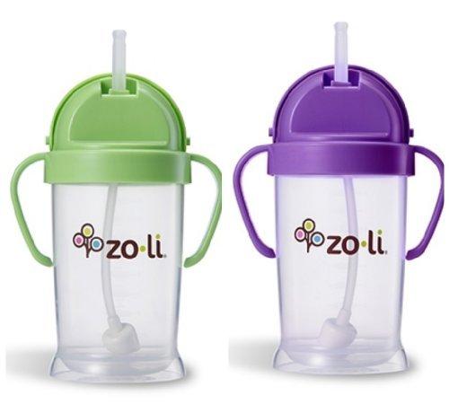 zoli cup - 7