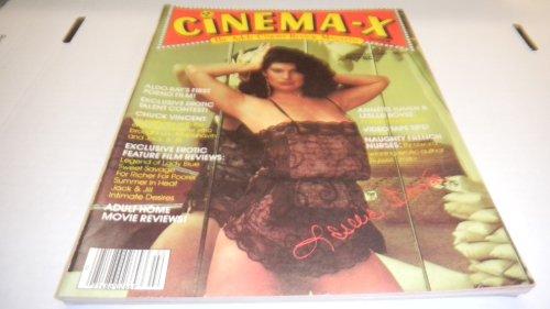 cinema-x-busty-adult-magazine-aldo-rays-first-porno-film-february-1980