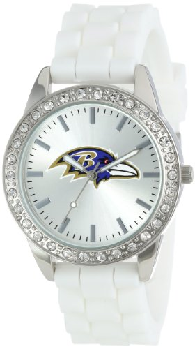 Game Time Women's NFL-FRO-BAL