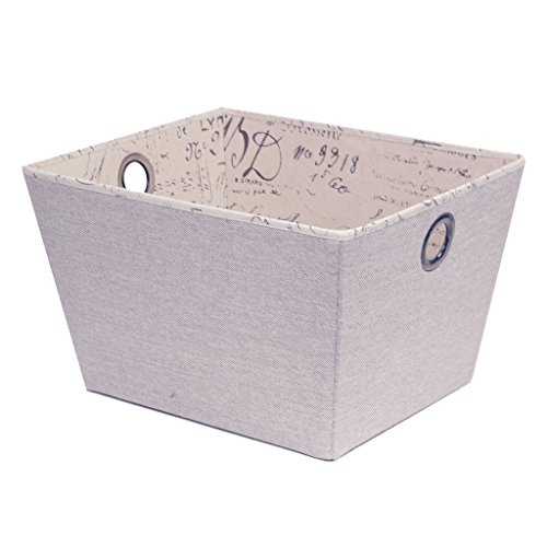 Decorative Cat Lidded Box - 9