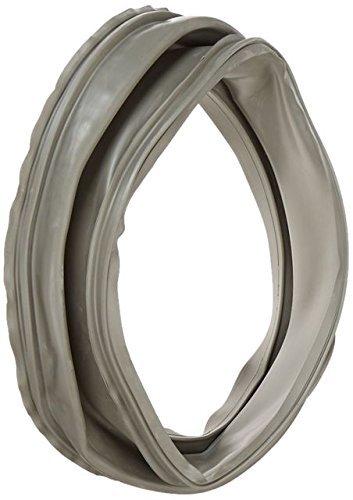 Whirlpool Washer Door Bellow W10111435, 8540952 W10189283, P