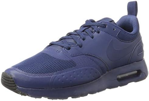 Nike 918230 401 Air Max Vision Sneaker, blu scuro, 47