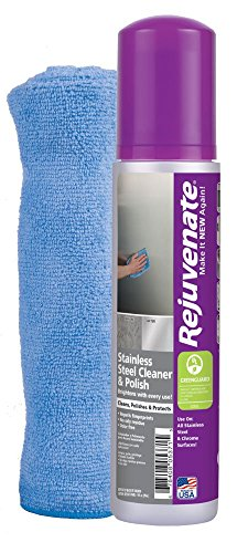rejuvenate-stainless-steel-cleaner-and-polish-kit-10-ounce