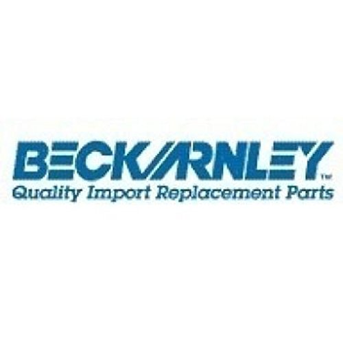 BECK/ARNLEY 0950344 Accelerator Cable