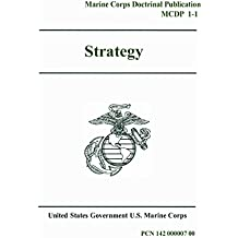 analysis and summery of mcdp 2 leading Leading marines (mcwp 6-11) [us marine corps] on amazoncom free shipping on qualifying offers the most important responsibility in our corps is leading marines.