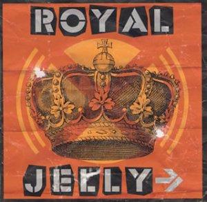 japanese royal jelly - 9