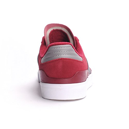 Adidas Originaler Menns Busenitz Mote Sneaker Blå