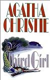 Third Girl, Agatha Christie, 0061003824