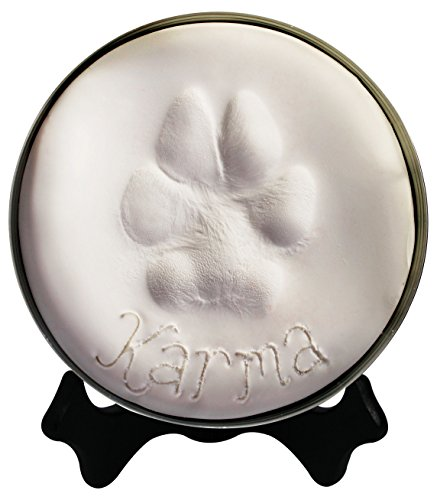 dog-paw-print-clay-keepsake-kit