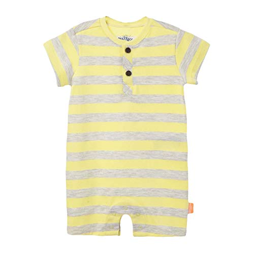 Amazon.com: OFFCORSS Baby Boy Cotton Romper Newborn Summer Set | Ropa de Vestir Bebe Niño: Clothing