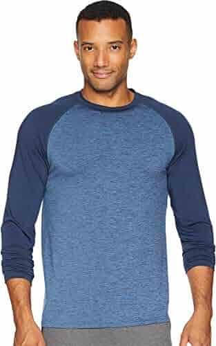 73310d4141 Shopping CQR or Jockey - Sleep   Lounge - Clothing - Men - Clothing ...