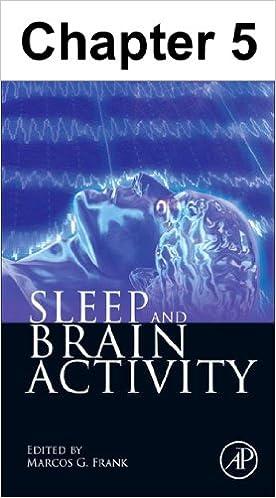 Cognitive Neuroscience Banich 3rd Edition Epub