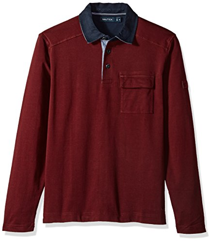 polo classic fit shirt - 6
