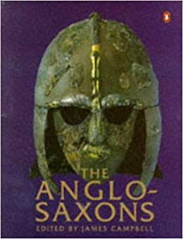"essays on the anglo-saxon chronicles The anglo-saxon heroic code: essay in ""the battle of maldon"" both resembles and differs from the presentations in the anglo-saxon chronicles and."