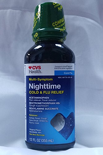 cvs-multi-symptom-nighttime-cold-flu-relief-liquid-original