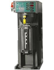 Newco B180 8 Barista Thermal Dispenser Brewer Tall
