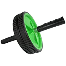 Everlast ER7534GN Duo Wheel