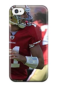 TYH - Frank J. Underwood's Shop 5704516K149825490 san francisco NFL Sports & Colleges newest iPhone 6 4.7 cases phone case