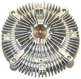 Hayden Automotive 2682 Premium Fan Clutch