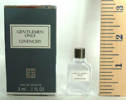 gentlemen-only-by-givenchy-eau-de-toilette-3ml-01-oz-splash-mini-note-minis-approximately-1-2-inches