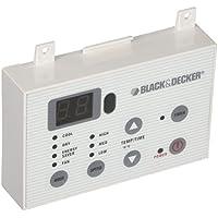 Haier AC-5200-479 Panel - Control