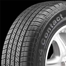 volvo v70 tires - 5