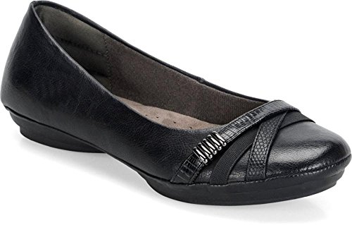 Eurosoft - Womens - Shaina (Sofft Shoes Flats)