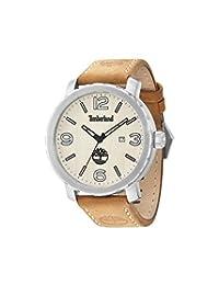 TIMBERLAND PINKERTON Men's watches 14399XS-07