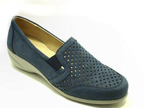 GRÜNLAND Women's Shoes XJIY5AH