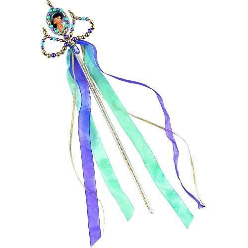 Disguise Aladdin Jasmine Costume Accessory