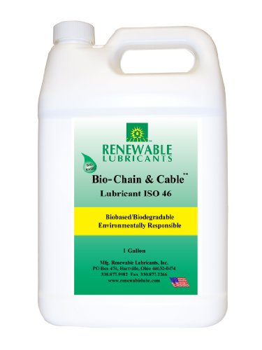 renewable-lubricants-bio-chain-and-cable-iso-46-lubricant-oil-1-gallon-jug