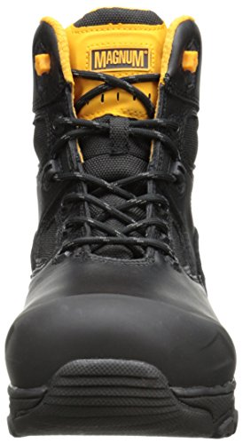 8997b85efe8 Magnum Men's Chicago 6.0 Comp Toe Boot - Import It All