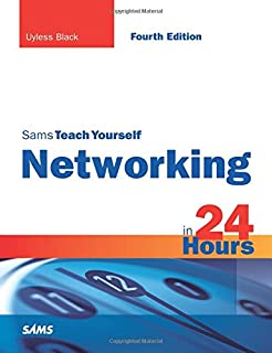 Sams teach yourself network troubleshooting in 24 hours 2nd edition sams teach yourself networking in 24 hours 4th edition solutioingenieria Image collections
