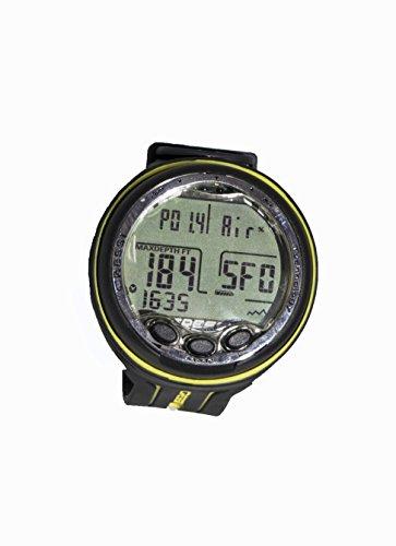 Buy budget dive watch