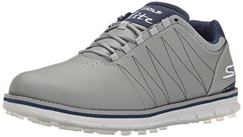 Image of Skechers Performance Men's Go Golf Tour Elite Golf Shoe