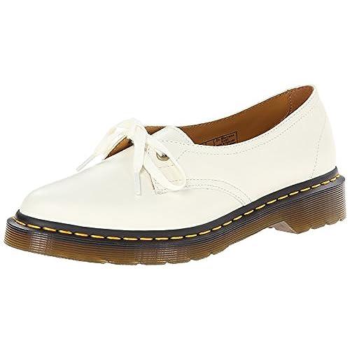Dr. Martens Women's Siano 1 Eye ShoeS 60%OFF szalwinski.pl