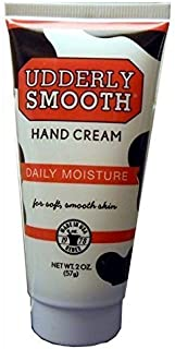 product image for Special pack of 5 UDDERLY SMOOTH CREME 2 oz