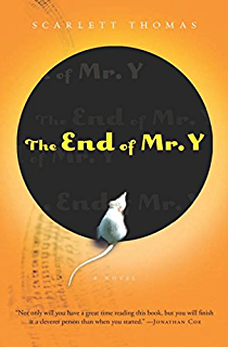 Popco kindle edition by scarlett thomas literature fiction the end of mr y fandeluxe Image collections