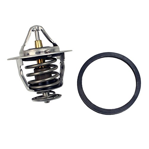 - Beck Arnley 143-0804 Thermostat