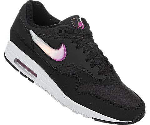 1ac35656ca SHOPUS | Nike Air Max 1 SE (Jelly Jewel)