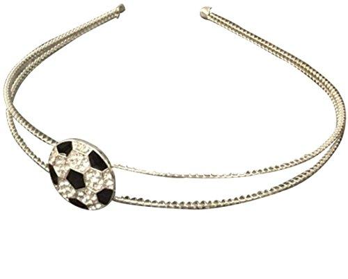girls football accessories - 6