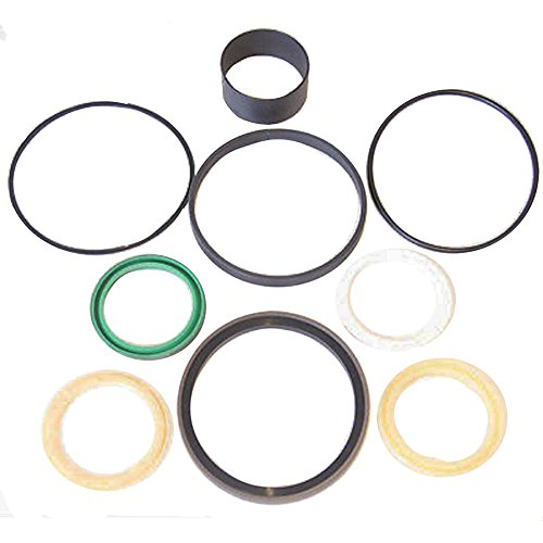 G109423 Case Swing or Stabilizer Seal Kit 550E-G 580B 580C 580D 580SD 580E ()